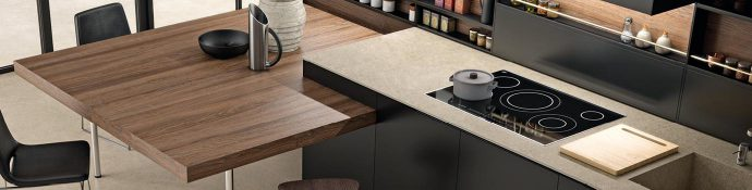 Image of: Hessian Surface Preview