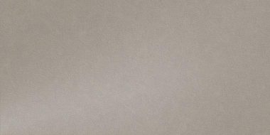 Image of: Light Grey Specification