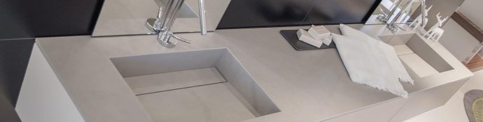 Image of: Light Grey Surface Preview
