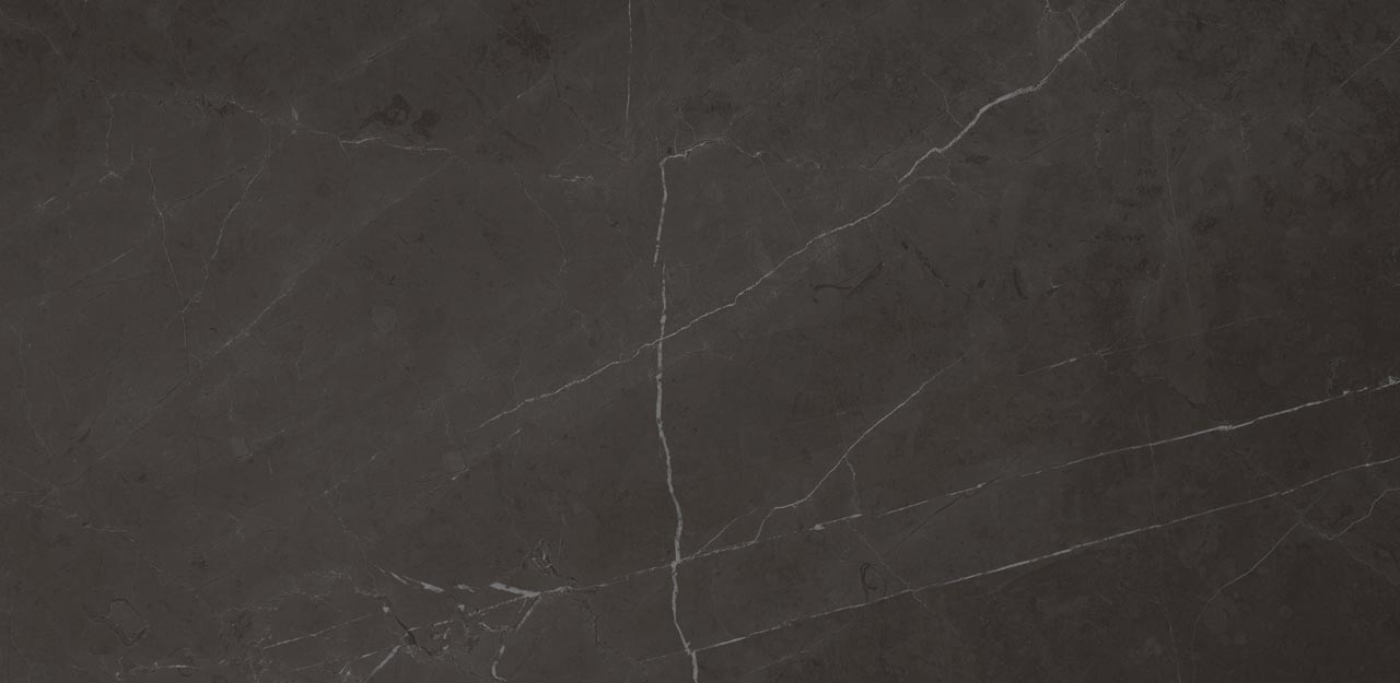 Image of: Marquina Natural Finish (Full Size)