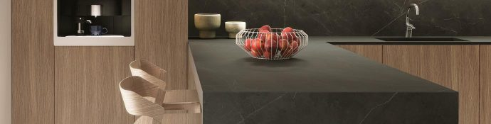 Image of: Marquina Surface Preview
