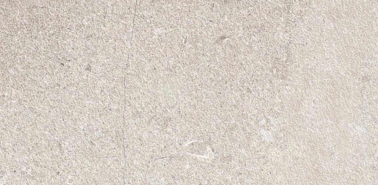 Image of: Oatmeal Textured Finish (Full Size)
