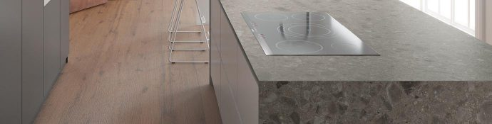 Image of: Ocean Stone Surface Preview