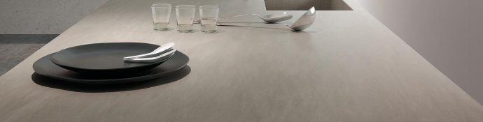Image of: Oxford Grey Surface Preview