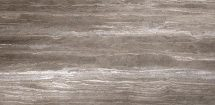 Image of: Rio Marron Natural Finish Sample