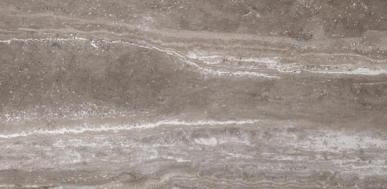 Image of: Rio Marron Natural Finish (Full Size)