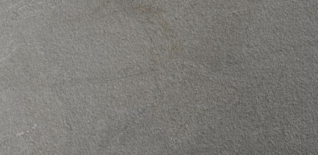 slate textured sample