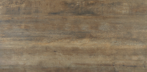 Image of: Arizona Natural Finish Sample