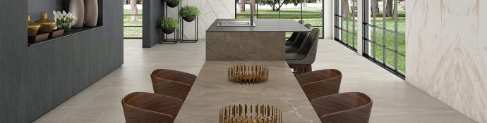Image of: Pietra Grey Surface Preview