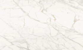 Image of: Carrara Vagli Surface Sample