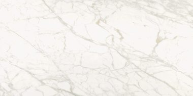 Image of: Carrara Vagli Specification