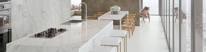 Image of: Carrara Vagli Surface Preview