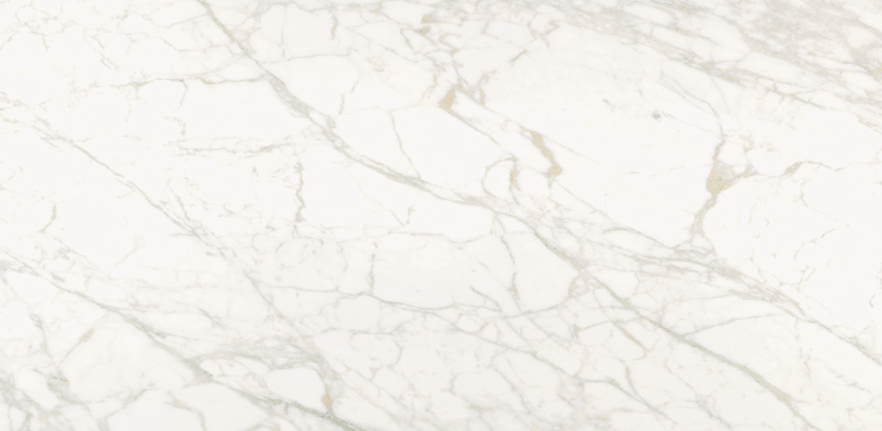 carrara sample 3 white marble look