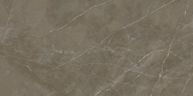 Image of: Pietra Grey Specification