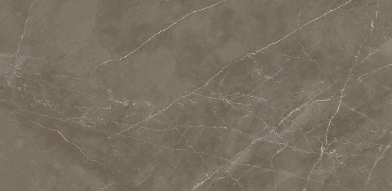 Image of: Pietra Grey Polished Finish (Full Size)