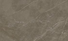 Image of: Pietra Grey Surface Sample