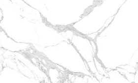 Image of: Statuario Surface Sample