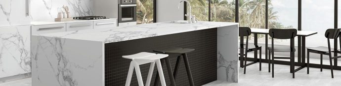 Image of: Statuario Surface Preview