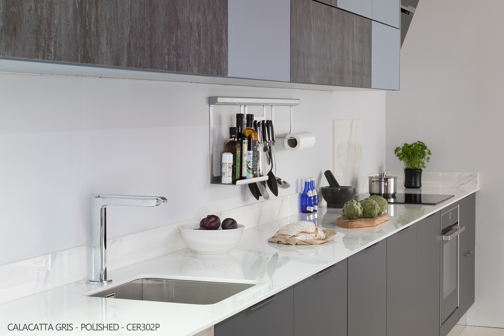 refresh your new kitchen on a budget ceralsio ceramic surfaces