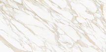 Image of: Calacatta Extreme Polished Finish Sample