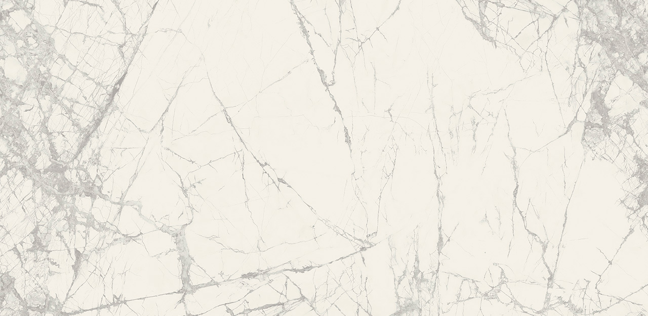 Ceralsio cervino satin slab