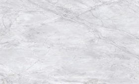 Image of: Bianco Silver Surface Sample