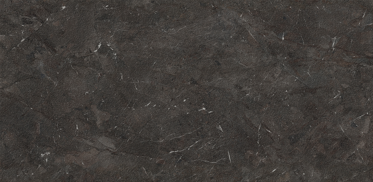 Image of: Umbria Textured Finish (Full Size)