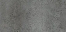 Ceralsio Astral Gris grey surface for kitchen and bathroom