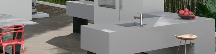 Image of: Croma Grey Surface Preview