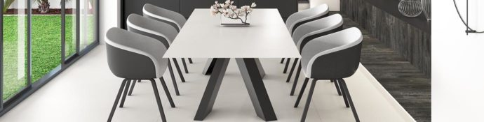 Image of: Croma White Surface Preview