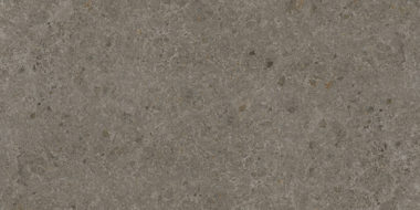 Image of: Meteora Gris Specification