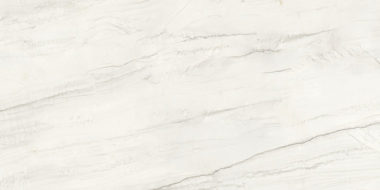 Image of: Montblanc White Specification