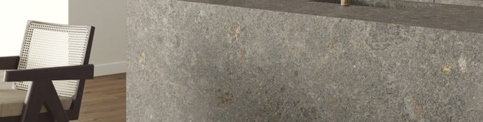 Image of: Meteora Gris Surface Preview